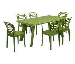 Supreme Bison Dining or Restaurants Table