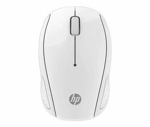 9768e547106 Mouse Equipment - G502 Hero High Performance Gaming Mouse Wholesaler from  Kolkata