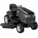 Murray 54 Rideon Lawn Tractor