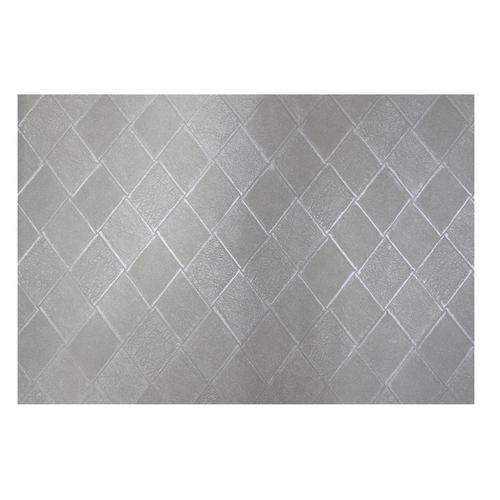 Product Image. Trendy Wallpaper