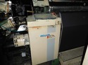 Used Looms Picanol