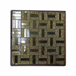 Kitchen Glass Mosaics Tiles