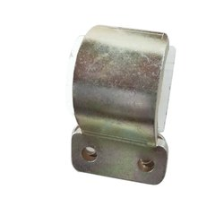 Piping Kit Clamps Of Rock Breaker