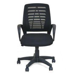 805 Mesh Chair