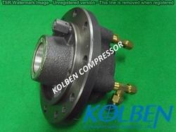 Bitzer Oil Pump