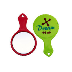 Dream Hub Hand Mirror
