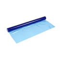 Surface Protection Film - Blue