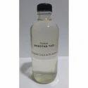 T401 Barium Cadmium Zinc PVC Stabilizer