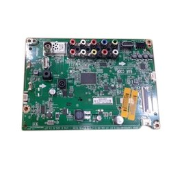 CVTE 24 Inch LED TV Board TP RD8503 PB824, Rs 1600 /piece | ID