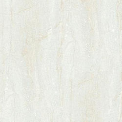 Pacific Sicilia Marble Tile, Thickness: 0-5 mm, for Flooring