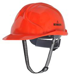 Karam Safety Helmet PN - 581