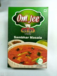 OmJee GaiChhap Sambhar Masala