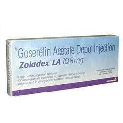 Goserelin Acetate Depot Injection