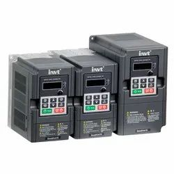 GD10 Series INVT AC Drives