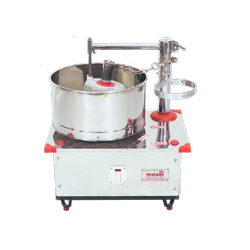 India Maxel Domestic Conventional Grinder 2lt, Warranty: 1 Year