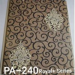 Fancy Decorative Wall Panel