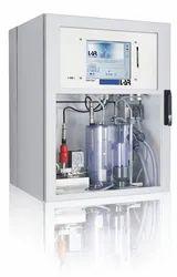 Toximeter / Toxicity Analyzer