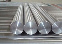 Stainless Steel 303 Grade Round Bar