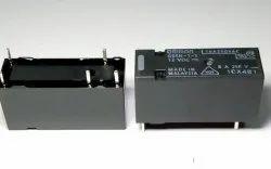 G6RN-1- 12V DC Relay