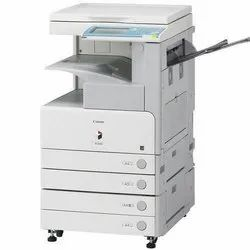 IR 3225 Canon Photocopier Machine