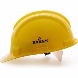 Karam PN501 Shelmet Safety Helmet