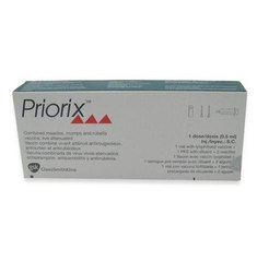 Priorix