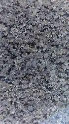 Big Slab Crystal Blue Granite, Thickness: 15-20 Mm