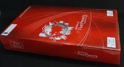 FS Fullscap Bindal Fine Print 75 GSM