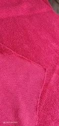 Terry Fabric, For Garments, GSM: 150-200 GSM