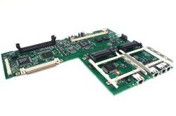 Cisco Systems P/N 73-2840-13 2600 Series 2611 Router System Board Motherboard