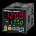 Temperature Indicator Calibration Service