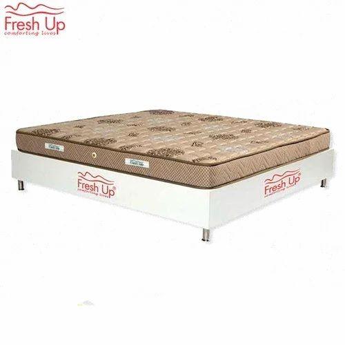 Luxury Bed Mattress