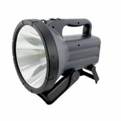 LED Security SearchLight- YK730