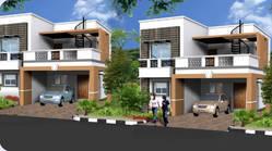 Peninsula Prakurthi