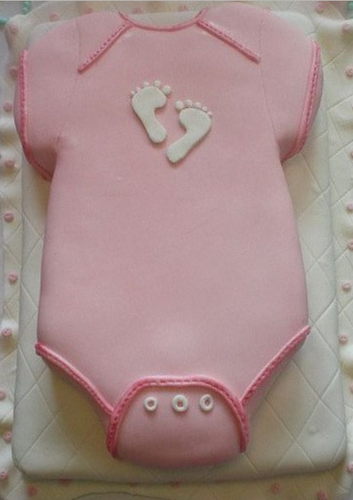 Baby Girl Cake At Rs 1600 Piece Theme Cake Id 17725193512
