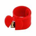 Slapband USB Pendrive