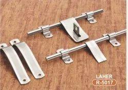 R-5017 Laher Stainless Steel Aldrop