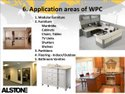 Alstone WPC/PVC Hybrid Board
