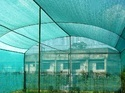 Agriculture Green House Net