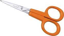 Falcon Thinning Scissors