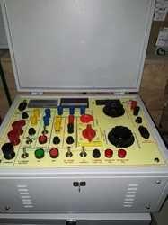 Relay Test Kit 108