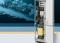 Siemens S120 Drive Repair