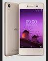 Lava Z50 Smartphone