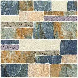 Elevation Tile In Coimbatore Tamil Nadu Suppliers Dealers Retailers Of Elevation Tile