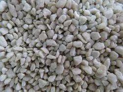 Potassium Sulphate Fertilizer (00:00:50) SOP