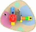 Tube & Single Slide Combo