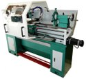 CNC Controlled Profile Turning Machine