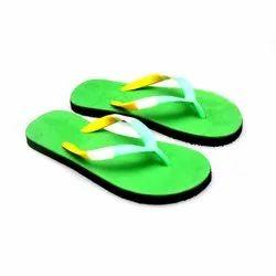 Plain Comfortable EVA Slippers
