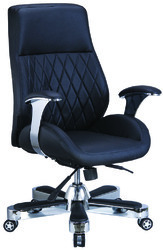 7423 M/b Revolving Office Chair