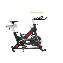 SP 2241 Semi Commercial Spin Bike